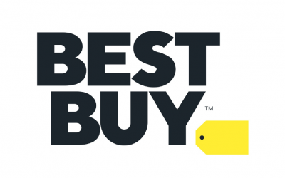 Where Do I Enter My Best Buy Coupon?