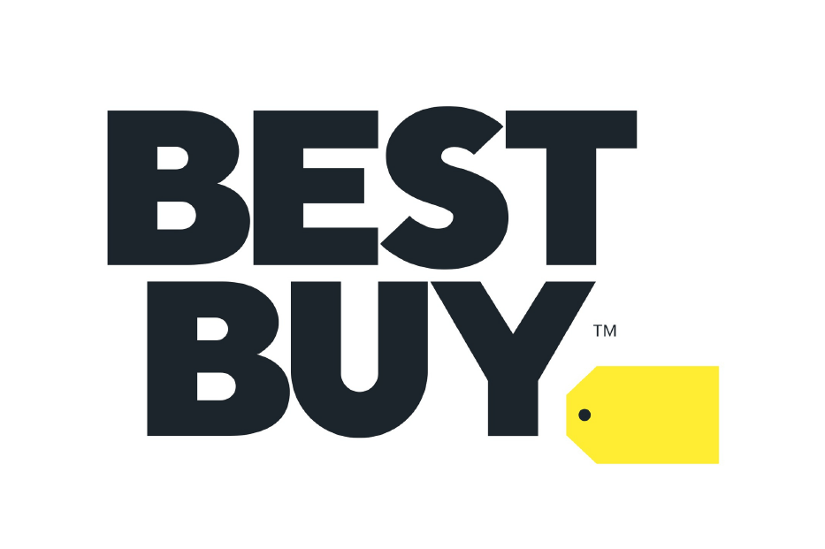 where do i enter the coupon on bestbuy?
