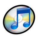 Reedeming iTunes Coupon Codes