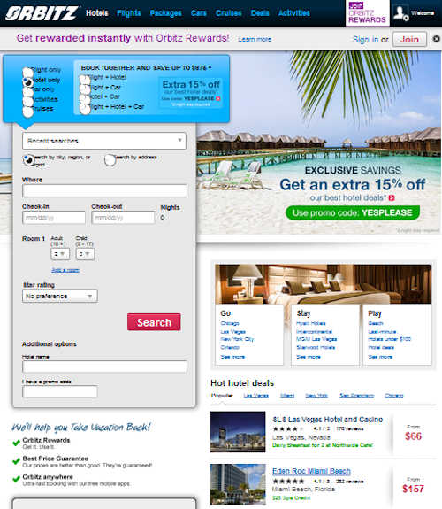 Up To 60% Off + Extra 7% Off | Groupon Exclusive. Groupon exclusive! Enter this Priceline promo code at checkout to get an extra 7% off Express Deal Hotel bookings of $ or more.