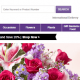 Where Does The Promotional Code Go On 1800Flowers?