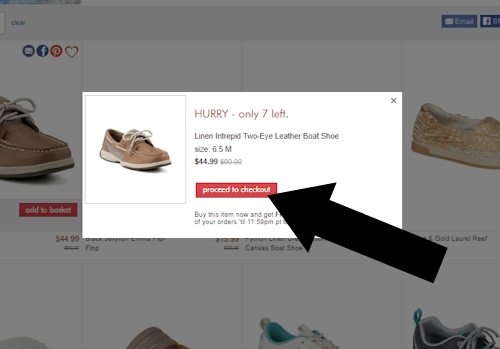 how do i enter a gift card on zulily