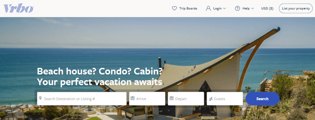 How Do I Use A Coupon At VRBO?