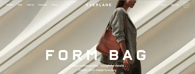 Where Do I Enter the Coupon on Everlane?
